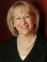 famous quotes, rare quotes and sayings  of Patricia K. Kuhl