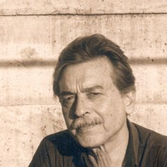 famous quotes, rare quotes and sayings  of Paulo Mendes da Rocha