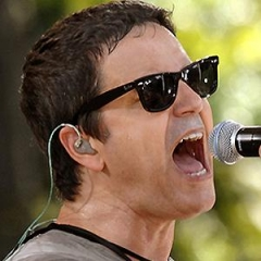 famous quotes, rare quotes and sayings  of Stephan Jenkins