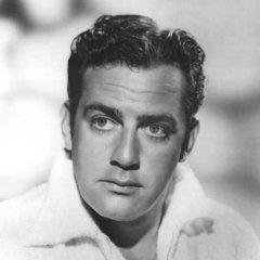 famous quotes, rare quotes and sayings  of Raymond Burr