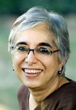 famous quotes, rare quotes and sayings  of Manju Kapur
