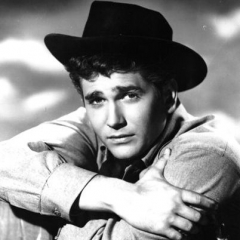 famous quotes, rare quotes and sayings  of Michael Landon