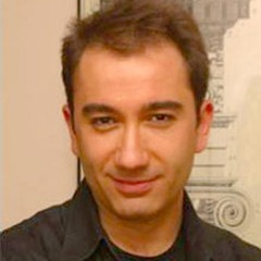 famous quotes, rare quotes and sayings  of Mustafa Akyol