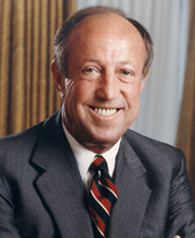 famous quotes, rare quotes and sayings  of Pete Rozelle