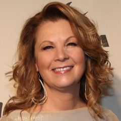 famous quotes, rare quotes and sayings  of Patty Loveless