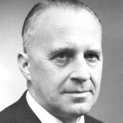 famous quotes, rare quotes and sayings  of Ernst Otto Fischer
