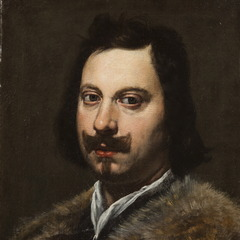 famous quotes, rare quotes and sayings  of Evangelista Torricelli