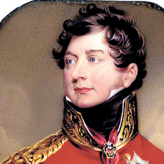 famous quotes, rare quotes and sayings  of George IV of the United Kingdom