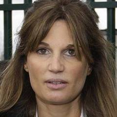 famous quotes, rare quotes and sayings  of Jemima Khan