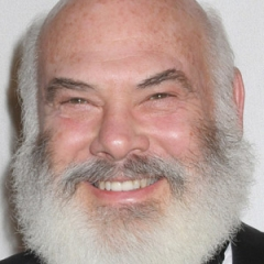 famous quotes, rare quotes and sayings  of Andrew Weil