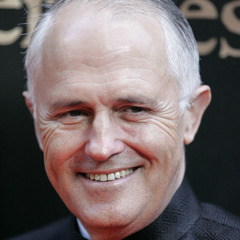 famous quotes, rare quotes and sayings  of Malcolm Turnbull