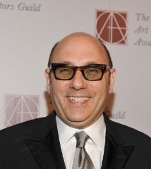 famous quotes, rare quotes and sayings  of Willie Garson