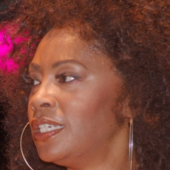 famous quotes, rare quotes and sayings  of Jody Watley