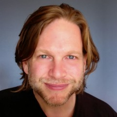 famous quotes, rare quotes and sayings  of Chris Brogan