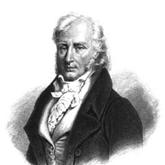 famous quotes, rare quotes and sayings  of Benjamin Constant