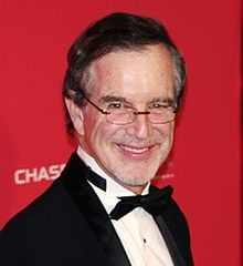 famous quotes, rare quotes and sayings  of Garry Trudeau