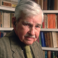 famous quotes, rare quotes and sayings  of Malcolm Cowley