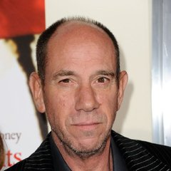 famous quotes, rare quotes and sayings  of Miguel Ferrer