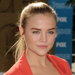 famous quotes, rare quotes and sayings  of Maddie Hasson