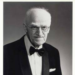 famous quotes, rare quotes and sayings  of Joseph M. Juran