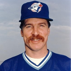 famous quotes, rare quotes and sayings  of Jack Morris