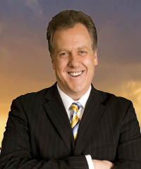 famous quotes, rare quotes and sayings  of Michael Kay
