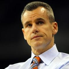 famous quotes, rare quotes and sayings  of Billy Donovan