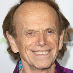 famous quotes, rare quotes and sayings  of Al Jardine
