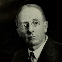 famous quotes, rare quotes and sayings  of James Rowland Angell
