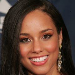 famous quotes, rare quotes and sayings  of Alicia Keys