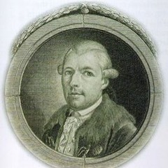 famous quotes, rare quotes and sayings  of Adam Weishaupt