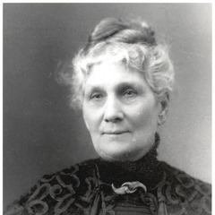 famous quotes, rare quotes and sayings  of Anna Leonowens