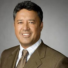 famous quotes, rare quotes and sayings  of Ron Darling