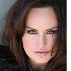famous quotes, rare quotes and sayings  of Crystal Chappell