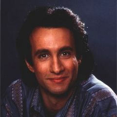famous quotes, rare quotes and sayings  of Bronson Pinchot