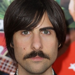 famous quotes, rare quotes and sayings  of Jason Schwartzman