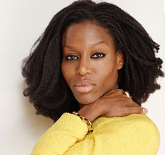 famous quotes, rare quotes and sayings  of Taiye Selasi