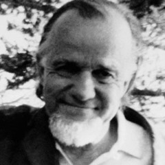 famous quotes, rare quotes and sayings  of Francis Schaeffer