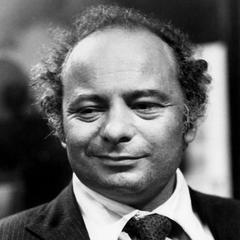 famous quotes, rare quotes and sayings  of Burt Young