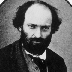 famous quotes, rare quotes and sayings  of Paul Cezanne