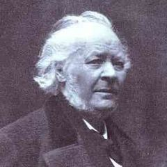 famous quotes, rare quotes and sayings  of Honore Daumier