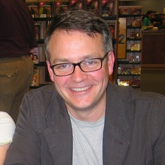 famous quotes, rare quotes and sayings  of Charlie Higson