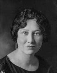 famous quotes, rare quotes and sayings  of Maud Hart Lovelace