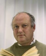 famous quotes, rare quotes and sayings  of Louis de Bernieres
