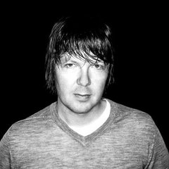 famous quotes, rare quotes and sayings  of John Digweed