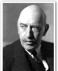 famous quotes, rare quotes and sayings  of Maurice Baring