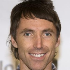 famous quotes, rare quotes and sayings  of Steve Nash