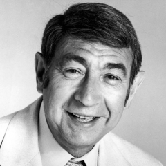 famous quotes, rare quotes and sayings  of Howard Cosell