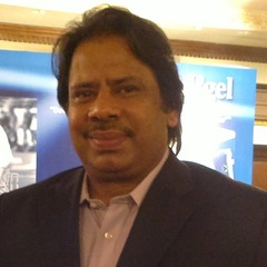 famous quotes, rare quotes and sayings  of Jahangir Khan