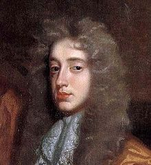 famous quotes, rare quotes and sayings  of John Wilmot
